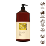 BIOCOMPLY COLORED HAIR CONDITIONER 1000 2000